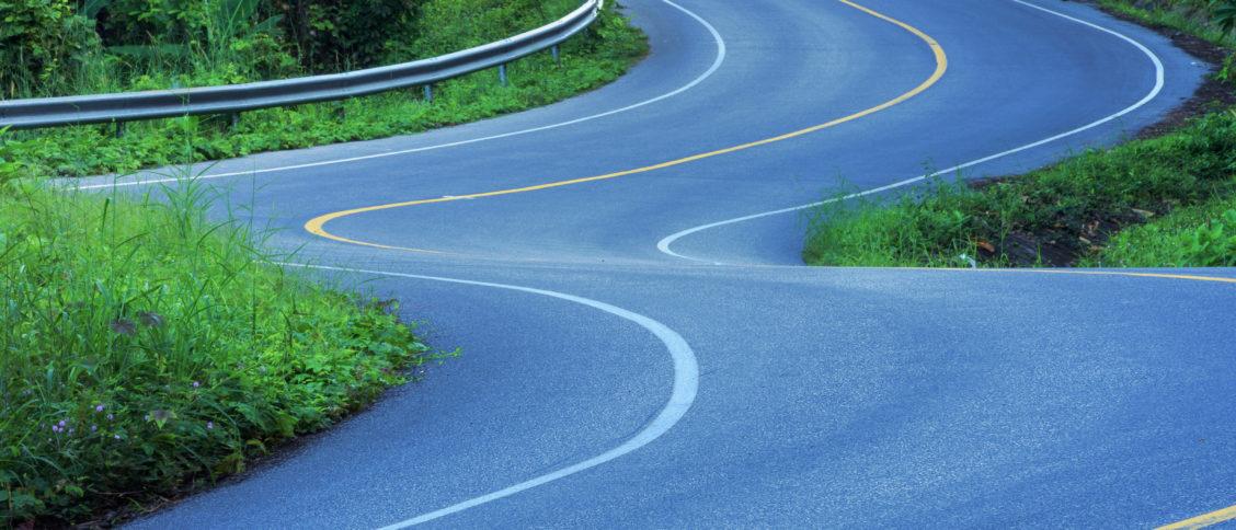 Undgå køresyge og søsyge på ferien